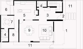 28 amityville horror house floor plan seth navarrete house