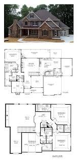 create a house floor plan house blueprint creator home mansion