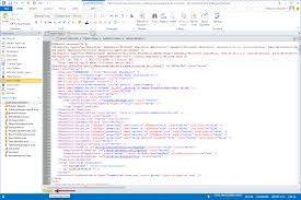 sharepoint 2013 u2013 design manager u2013 convert html to master page
