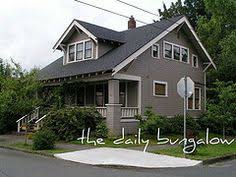 house exterior paint color schemes http home painting info