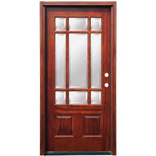 home windows design images lowes window installation furniture custom solid wood double entry