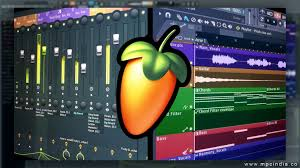 fruity loops apk studio 12 complete guide honest review fl studio free