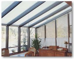 Arch Window Blinds That Open And Close Blind Alley Specialty Window Treatments Portfolio