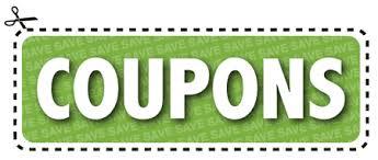 Vanity Discount Code What Is Coupon Code Commissioning Idevaffiliate Kb U0026 Faq