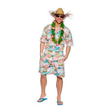 party halloween costumes adults adults hawaiian party fancy dress up party halloween costume
