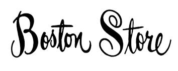 boston store bridal gift registry the department store museum april 2011