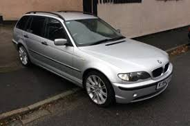 bmw 1999 3 series bmw 3 series touring 1999 2005 for sale used bmw 3 series