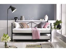 daybed daybed with pop up trundle daybed with storage underneath