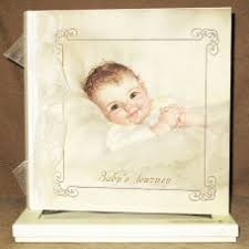 terra traditions photo album gorgeous baby girl terra traditions photo albumisabelle s dreams