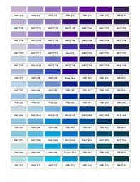 different types of purple food colours food additives www chemistryindustry biz