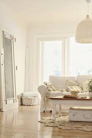 How To Decorate A Beach Cottage by Beautiful Beach Cottage Decor 56 With A Lot More Small Home Decor