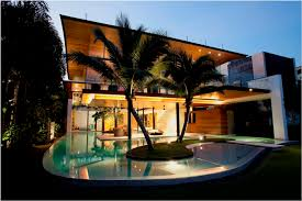 top 10 architects top 10 best architects in india 2017 the property times real
