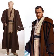 compare prices on star wars costume online shopping buy low price