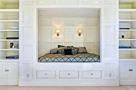 small bedroom storage ideas bedroom storage ideas koszi club