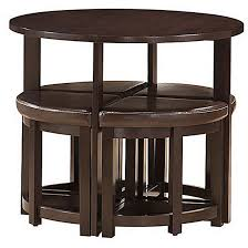 Bar Table And Stool Fabulous Bar Stool Table And Chairs Round Pub With Regard To