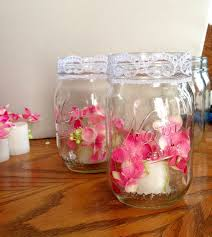simple table decorations pictures on cheap table decoration ideas wedding ideas