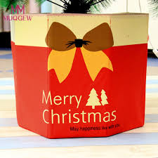 online get cheap christmas tree container aliexpress com
