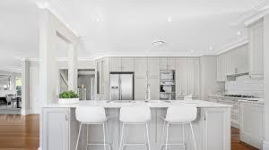 100 best australian architects ateliers jean nouvel ptw