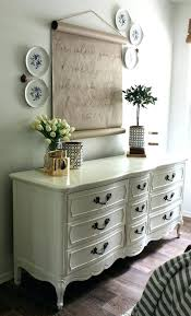 Decorating A Bedroom Dresser Dresser Decor Ideas Bedroom Dressing Room Ideas Bedroom