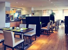 menu cuisine centrale montpellier hotel in montpellier mercure montpellier centre comédie hotel