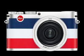 camera brands details leica x edition moncler leica x photography