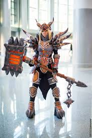 Wow Halloween Costumes 339 Cosplayers Images Cosplay Ideas Cosplay