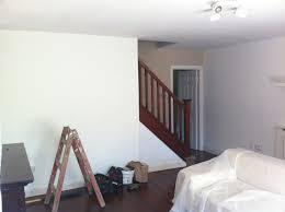 remove a wall knock a load bearing wall remove internal wall