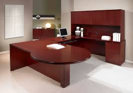 Modular Desk Components by Perfect Your Office Look With Modular Desk Component For