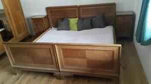antikes schlafzimmer haus renovierung mit modernem innenarchitektur schönes