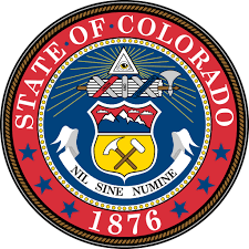 symbols of colorado state symbols usa