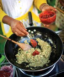 cuisine t the 25 best cuisine ideas on food