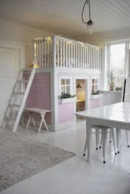 Loft Bed Designs For Teenage Girls 1610 Best Bunk Bed Ideas Images On Pinterest Bedroom Ideas