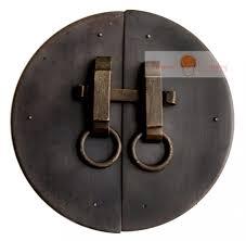 door handles online get cheap smallrass knobs aliexpress com
