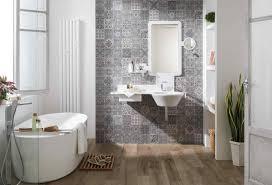 modern moroccan modern morocco bathroom custom mercury mosaics white moroccan
