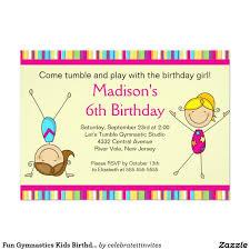 free printable boy birthday invitations images invitation design