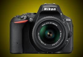 black friday nikon d5500 amazon nikon d5500 review best camera for under 1000