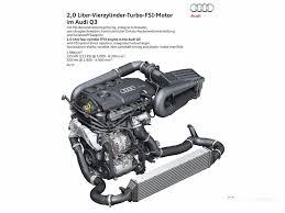 audi q3 wheelbase automotive database audi q3