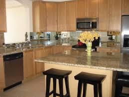 mirrored kitchen backsplash kitchen remodel kitchen backsplash backsplash tile ideas kitchen