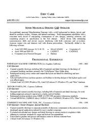 process engineer cover letter mechanical engineering cover letter