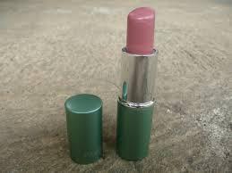 Lipstik Wardah Pink decemberose wardah exclusive lipstick pink 37