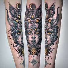 25 best tattoo plans images on pinterest brooklyn drawing and