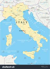 Map Of Florence Italy Italy Map English Greece Map Maps Of Italy Detailed Map Of Italy