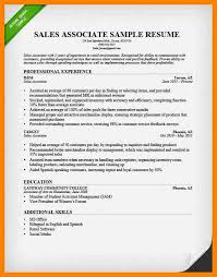 8 sales position cover letter sap appeal