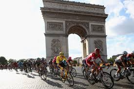motocross racing tv schedule tour de france 2017 live stream time tv schedule and route for