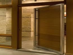 Designer Front Doors Modern Exterior Doors Home Door Ideas Door Full Image For Free