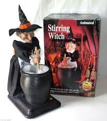 animated stirring witch gemmy wiki fandom powered by wikia