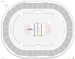 scottrade center seating chart with seat numbers brokeasshome com