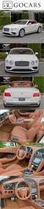 dierks bentley truck best 25 used bentley for sale ideas on pinterest bentley sport