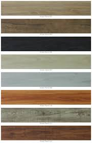 glue less vinyl wood plank tile curtex pte ltd blk 531 cross
