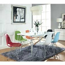 dining room tables clearance dinning dining room carpet dining room rugs size under table